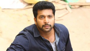 201604011934496253_Jaym-Ravi-next-film-new-genre_SECVPF