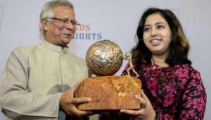 201612030551200912_uae-based-indian-girl-wins-intl-childrens-peace-prize_secvpf